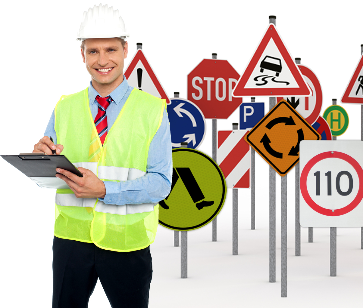 safety product signs 1205x1024 option 2